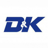 D and K Europe Ltd