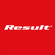 Result Clothing