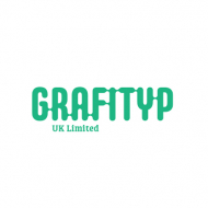Grafityp UK